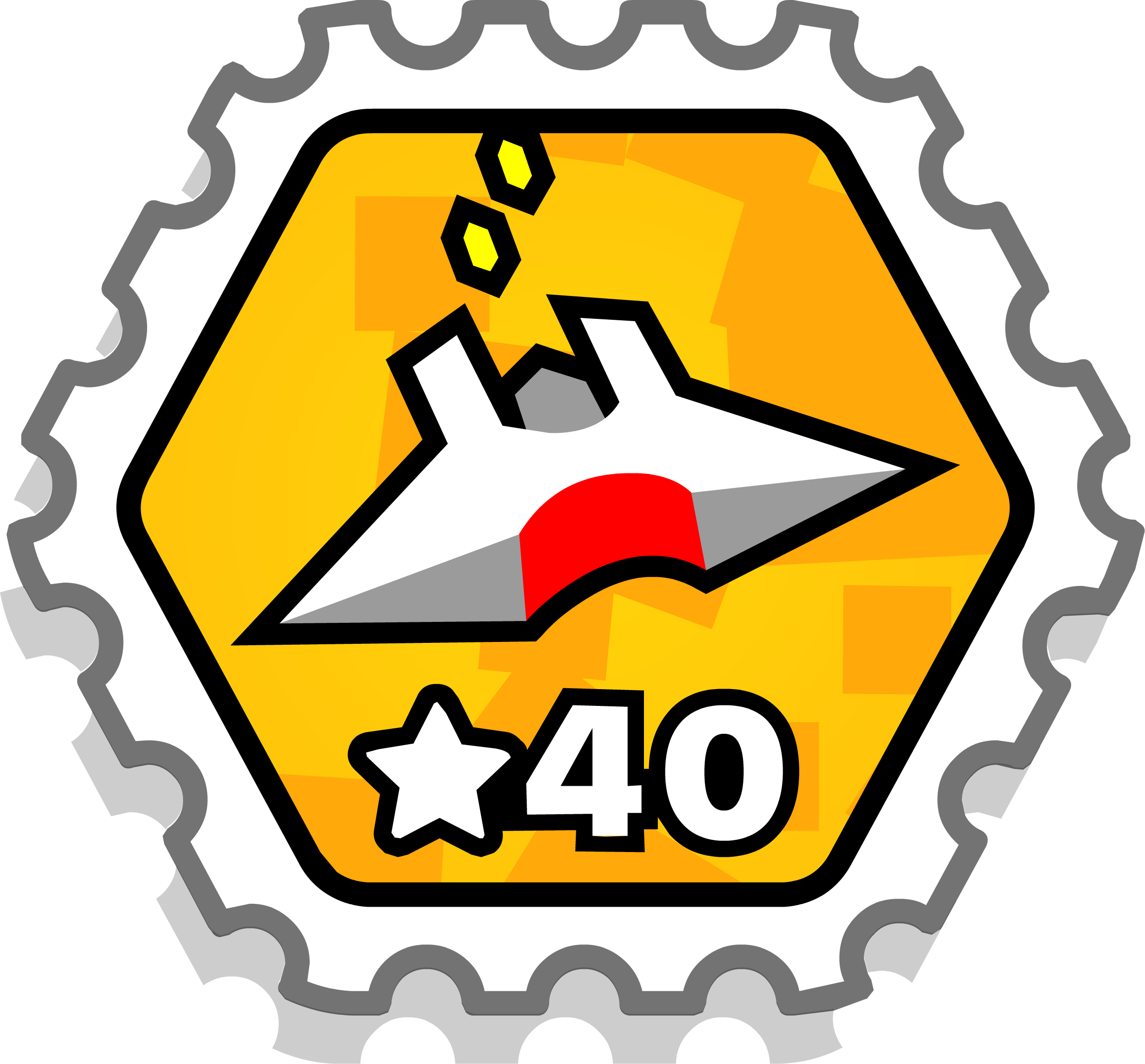 Astro40 stamp.png
