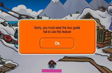 File:Club-Penguin- 2012-12-0375 - Copy-3-.png