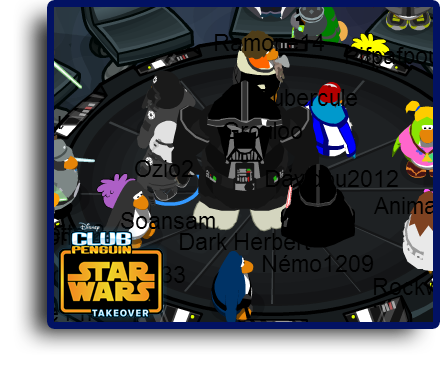 File:Meeting Herbert in Star Wars Takeover.png