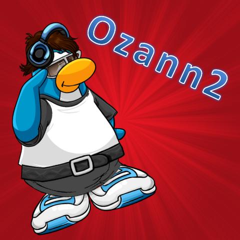 File:Ozann2 design and bg.png