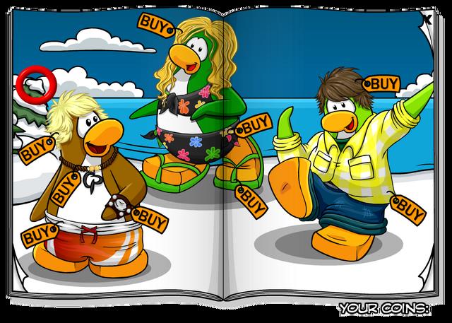File:2010.10 PenguinStyleHidden10.png