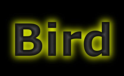 File:Birdlogo.png
