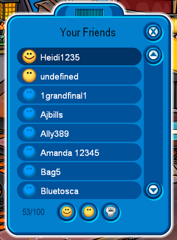 File:Cp buddy glitch.PNG
