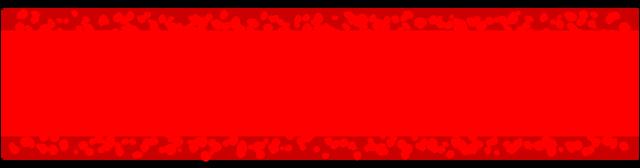 File:Red Carpet.PNG
