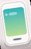 CPI Phone icon