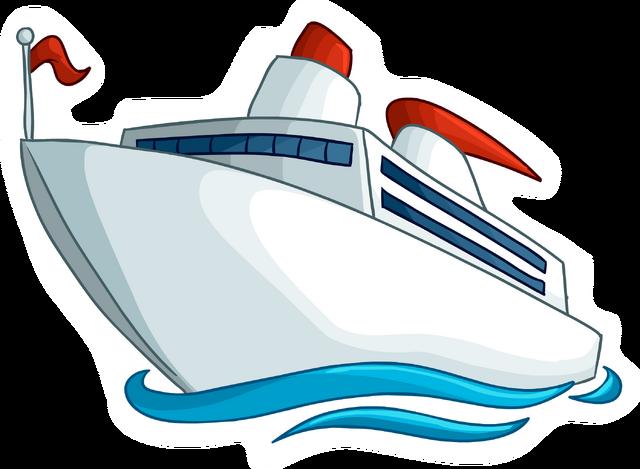 File:Cruise Ship Pin.png