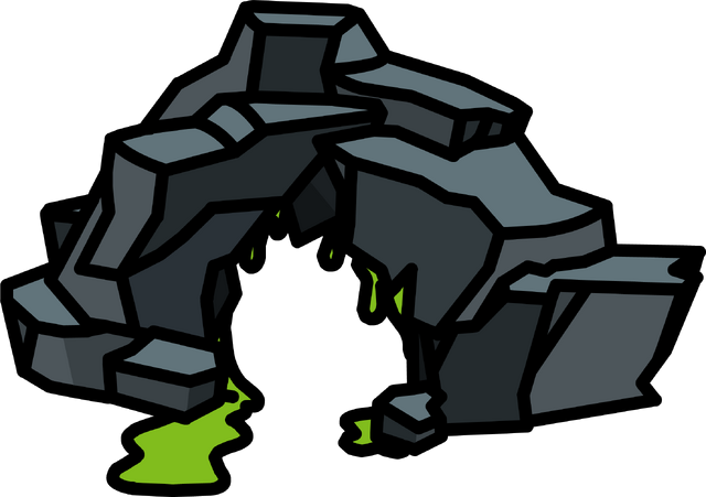 File:Eerie Cave icon.png