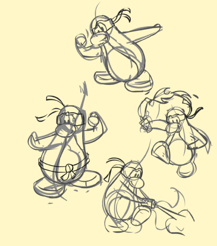 File:Sketched Action card image.png