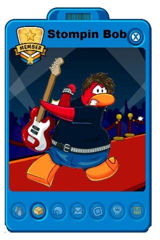 File:Stompin bob's playercard by me.jpg