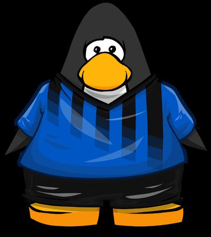 File:BlueKit-24104-PlayerCard.png