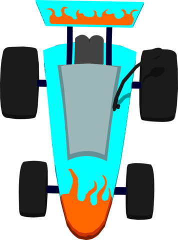 File:CPCC 2013 custom 00ffff transformation road racer.png