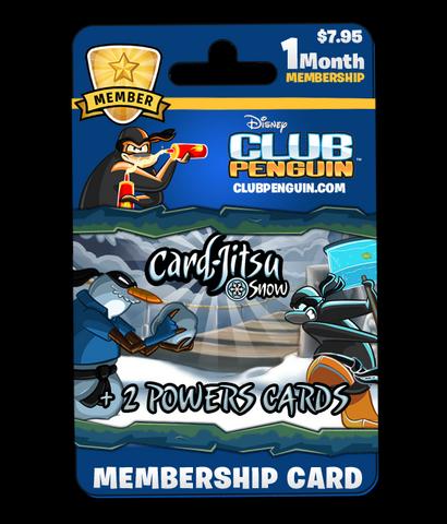 File:Custom-Membership-card.png