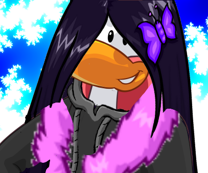 File:Custompenguin1.png