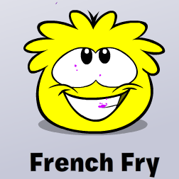 File:JW French Fry.png