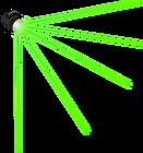 Laser Lights sprite 003