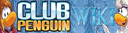 File:LogoFrozen-ADV.png