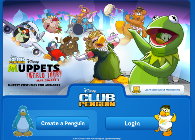 File:Muppets2014login1.png