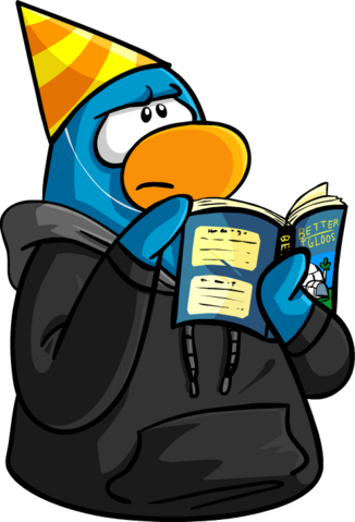 File:PenguinBetterIgloos.png