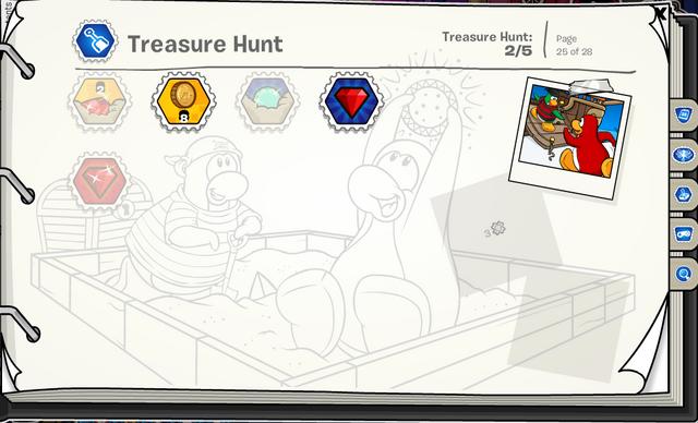 File:Treasure hunt.png