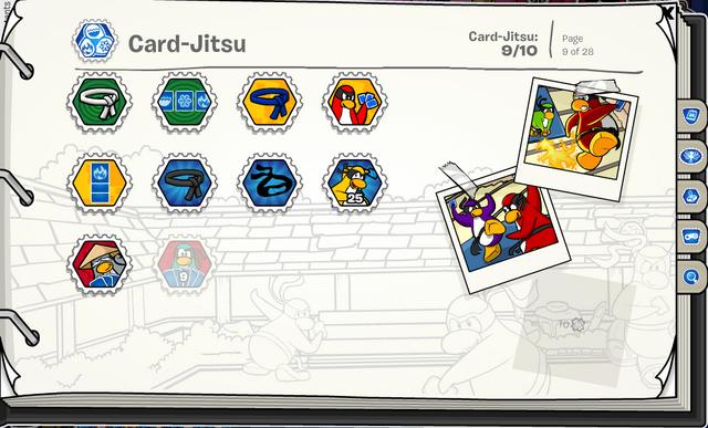 File:Card Jitsu stamps.png