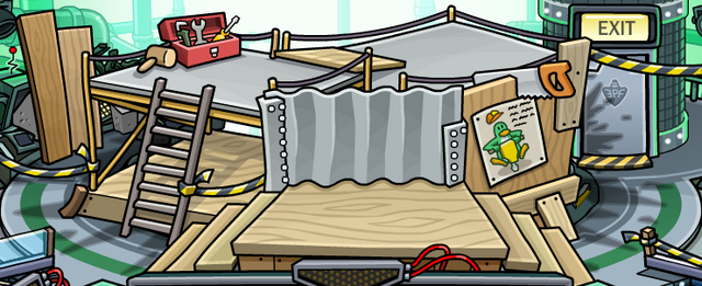 File:Construction Tube Transport Replace.png