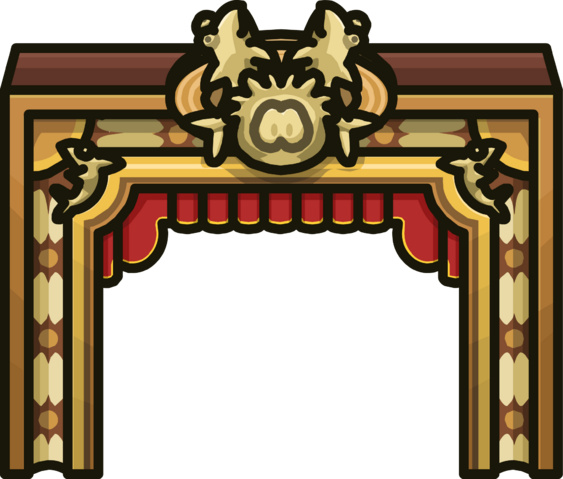 File:Grand Stage Arch.png