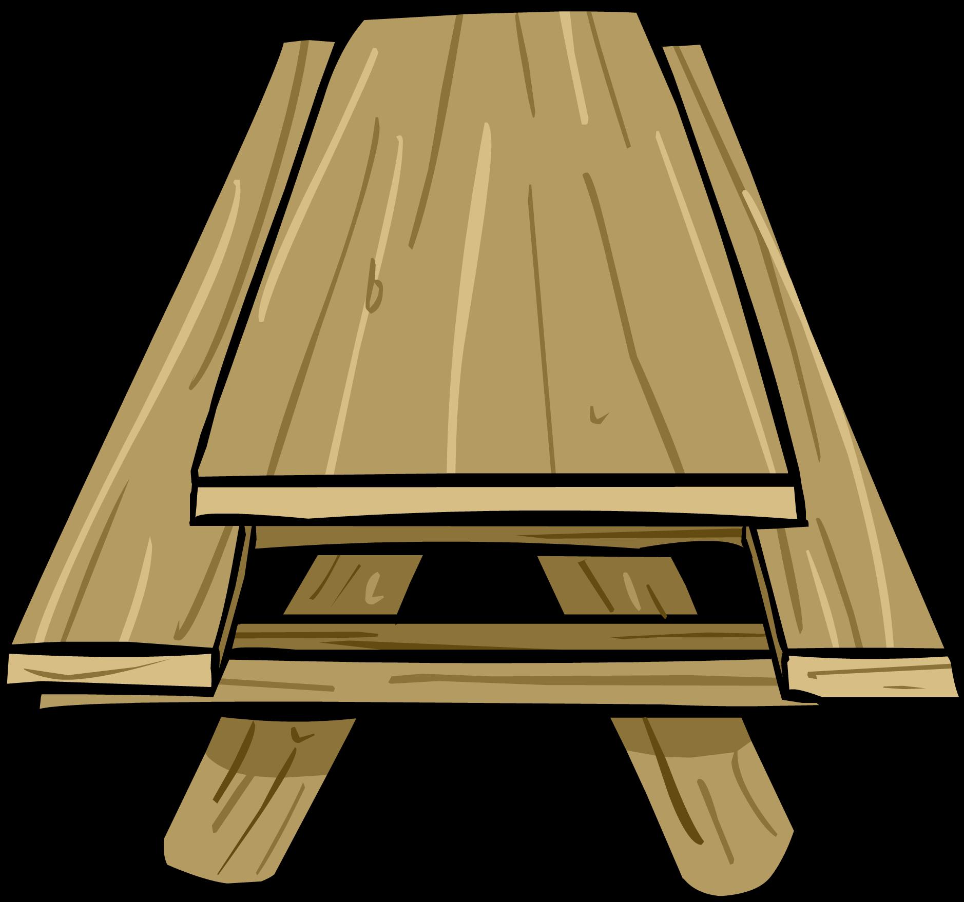 Image Picnic Table Png Club Penguin Wiki Fandom