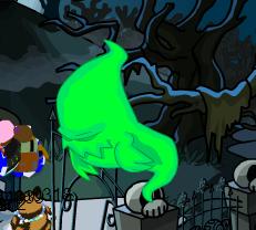 File:Sleeping Ghost2.png