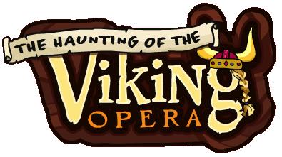 File:Vikingopera.png