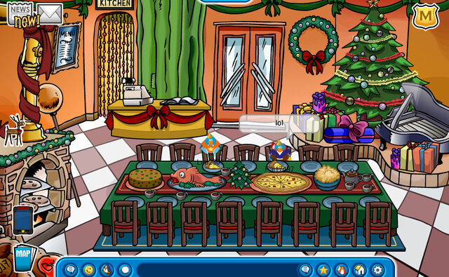 File:CPWIKI 5th Anniversary Party Pic 014.jpg