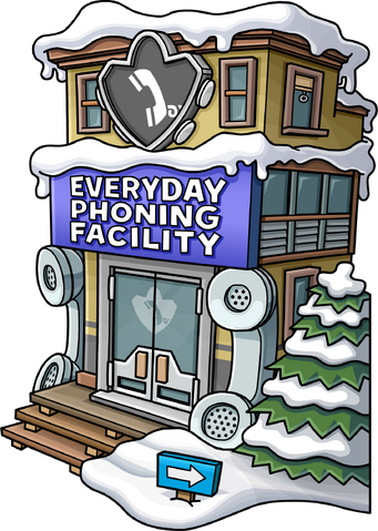 File:Everyday Phoning Facility exterior August 2013.png