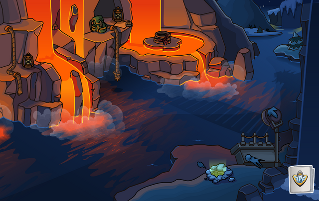 File:Operation Puffle Lava Cliffs.png