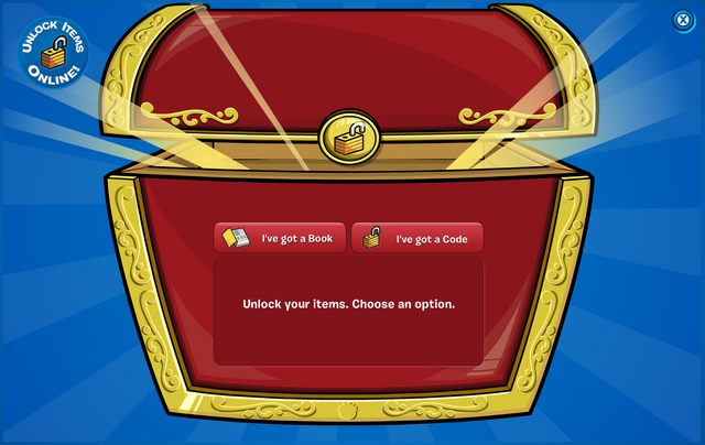 File:Unlock Items Online screen 2011.png