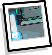 Back-up Power icon