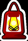Mining Lantern Pin