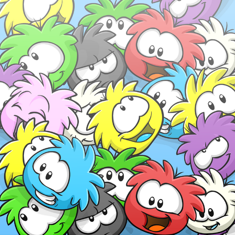 File:Puffle Collage Background photo.png