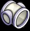 Short Window Tube sprite 026