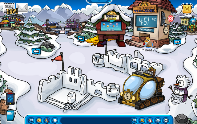 File:Snow Forts Construction (Prehistoric Party 2013).png