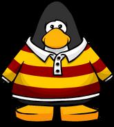 StripedrugbyshirtPC