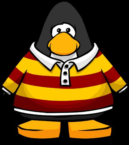 File:StripedrugbyshirtPC.png