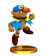 File:Trophy Contest entry for Jojobeanz.png