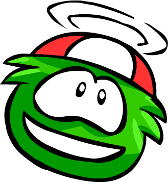 File:Green PuffleSpin.png