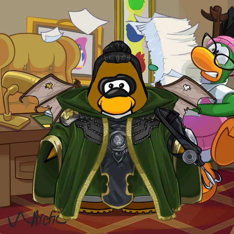 File:My mandarin outfit.png
