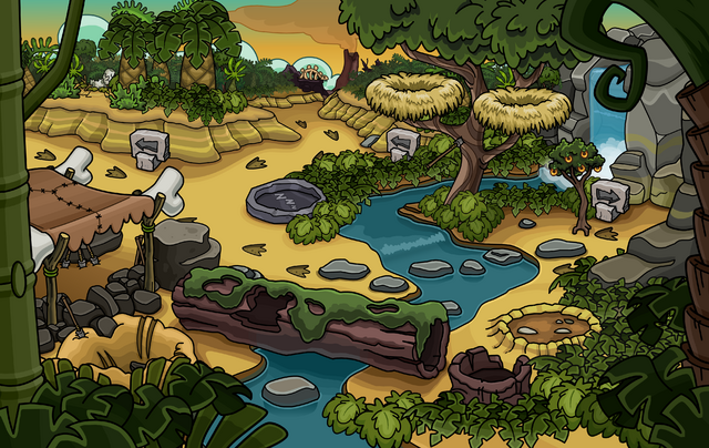 File:Prehistoric Party 2014 Hunting Spot.png