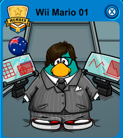 File:WiiMario01.png