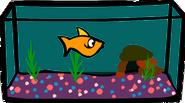 Aquarium sprite 001