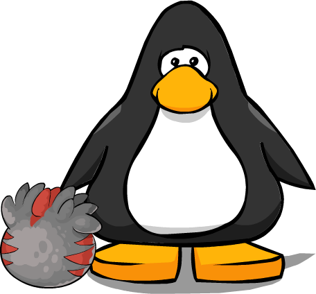 File:Black and Red T-rex Puffle Egg PC.png