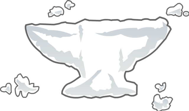 File:Cloud Maker 3000 Anvil.png