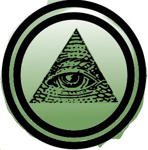 File:Illuminatistart.png