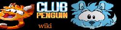 File:Logo Club Penguin.png